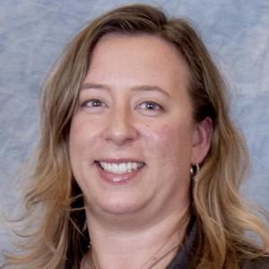 Susan Keyock
