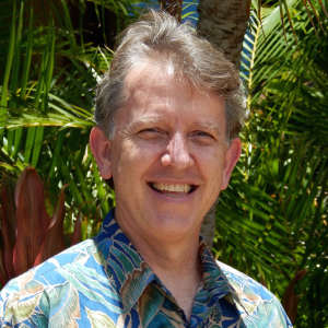 Jonathan Gillentine