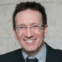 Robert Baroz