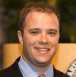 Greg Mullenholz