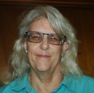 Sharon Kearney