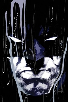 2000's Variant by Jock
