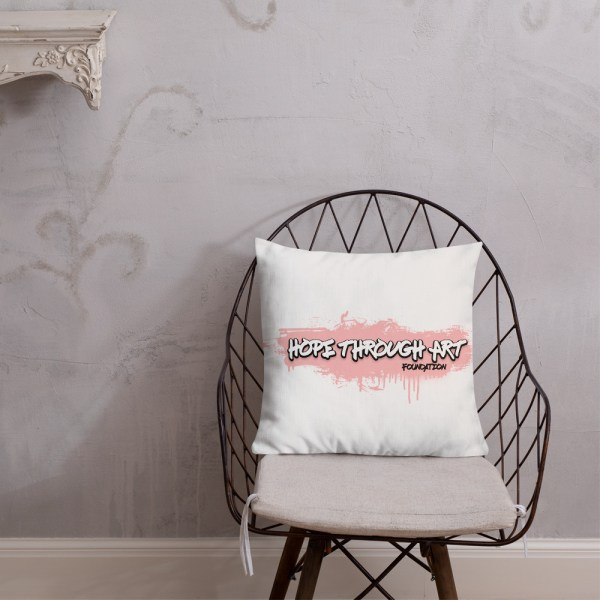 all over print premium pillow 18x18 back lifestyle 1 602ae6bfdfaf6