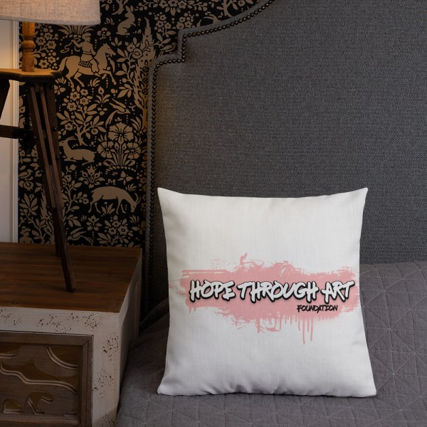 all over print premium pillow 18x18 back lifestyle 2 602ae6bfdfb63