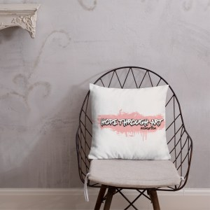 all over print premium pillow 18x18 front lifestyle 1 602ae6bfdf84b