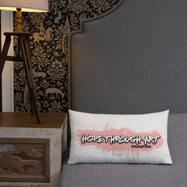 all over print premium pillow 20x12 front lifestyle 2 602ae6bfdfda1