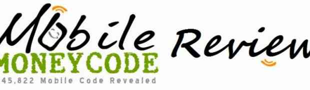 Mobile Money Code Review - My Honest Opinion