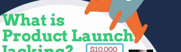 My Launch Jacking Method! [$10,000 in 60 Days?]