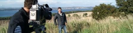 BBC Landward