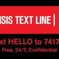 CrisisTextLine_Logo_HELLO