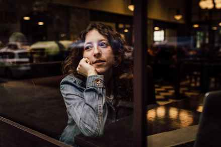 Photo by Juan Pablo Arenas on Pexels.com