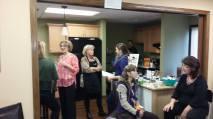 kitchengroup