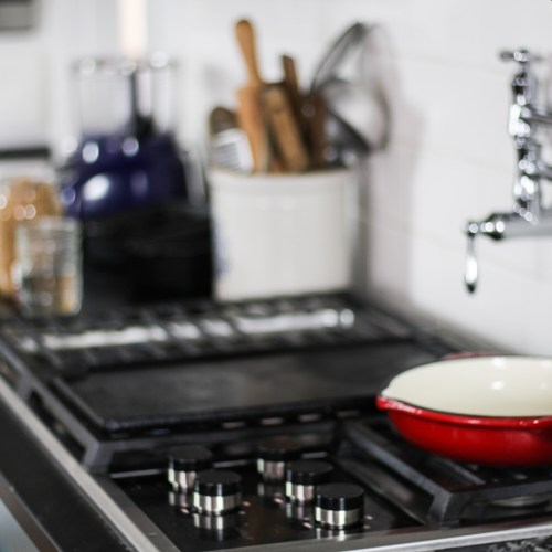 5 Homestead Kitchen Must Haves