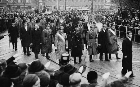 Prince-Philip-Donatus-Funeral-1937