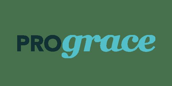 Image result for ProGrace Logo