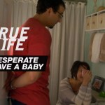 "Documentary Review: ""MTV True Life: I'm Desperate to Have a Baby"""