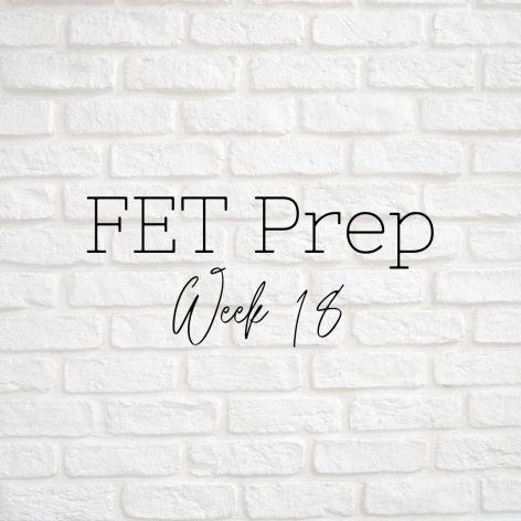 FET Prep (4)