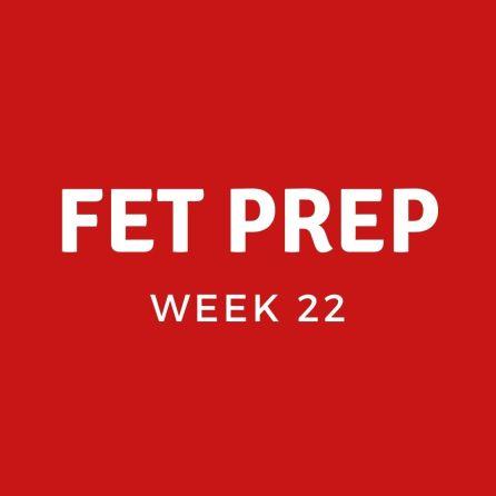 FET Prep (7)