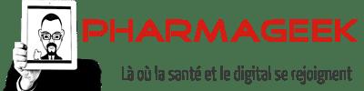 logo_pharmageek_400