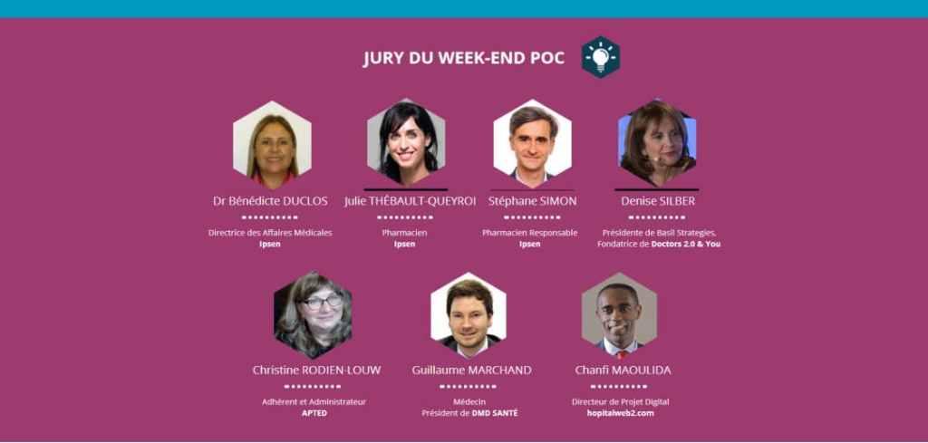 jury_netpatient_accelarator