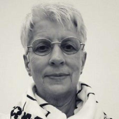 Françoise Soros