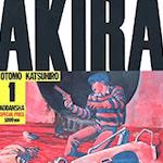 人生を変えられてしまった傑作漫画7選! その④・AKIRA