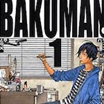 バクマン。|漫画家がバトルするジャンプらしいサクセスストーリー漫画