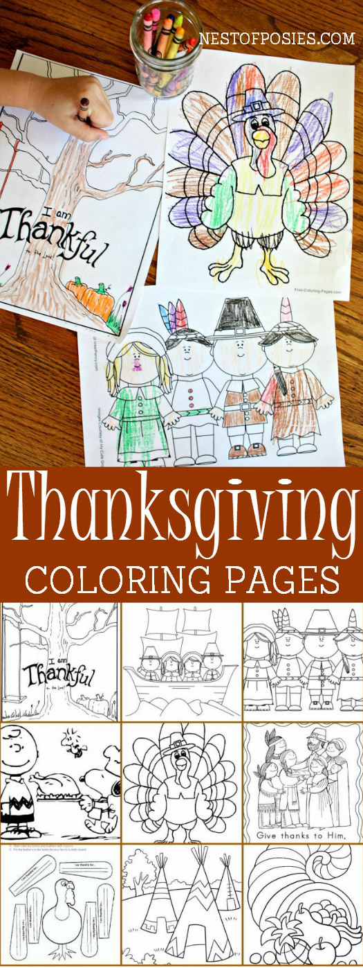 free thanksgiving printables and a link up  hopkins