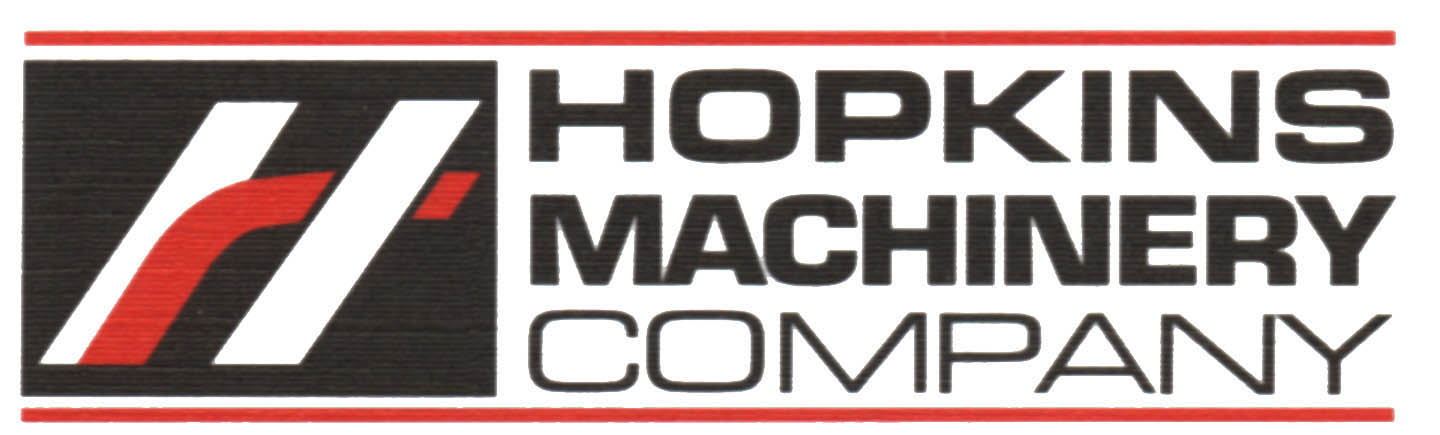 Hopkins Machinery Company
