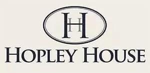 Hopley House Logo