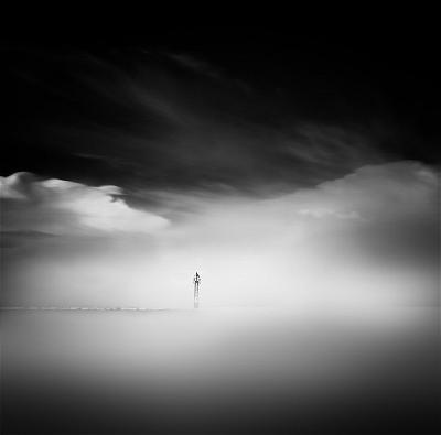 2514216_Tangoulis-Misty-Scapes-6-710x701