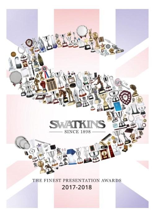 Swatkins Brochure 2017-2018