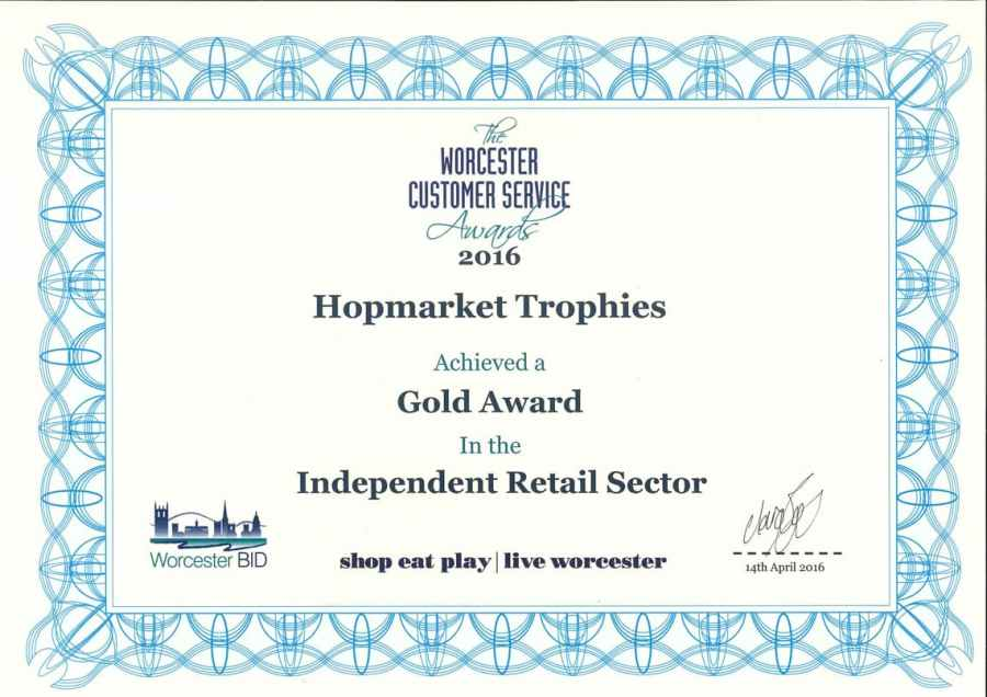 hopmarket trophies certificate reviews