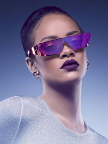 rihanna-photoshoot-for-dior-x-rihanna-eyewear-may-2016-1