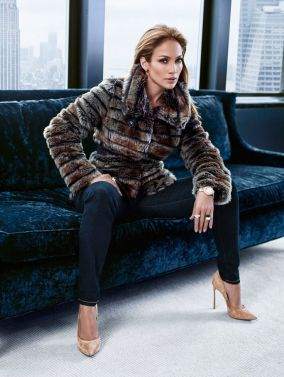 jlo-e3a6122--jennifer-lopez-clothing-jennifer-lopez-fur-coat