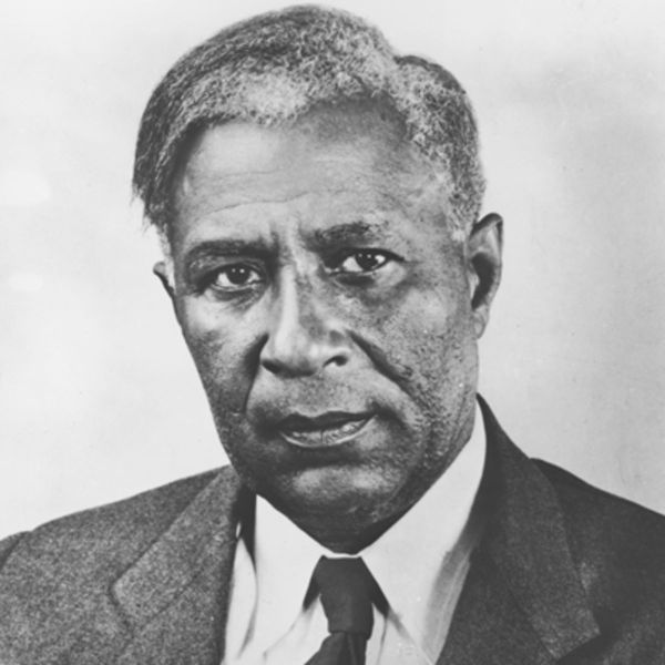 Image result for Garrett Morgan""