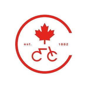 CCC_logo_crest1882_red_RVB
