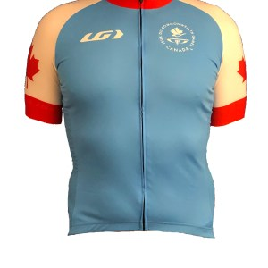 Comm Games Jersey