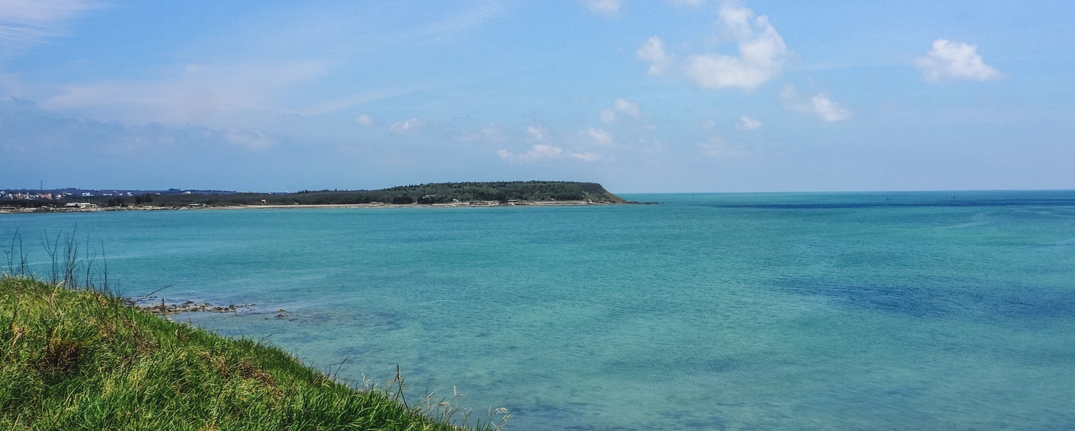 How to Get to Penghu: The Best Transport Methods