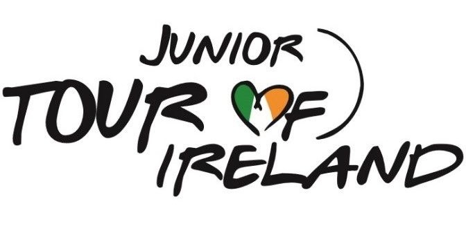 Junior tour of Ireland 2019