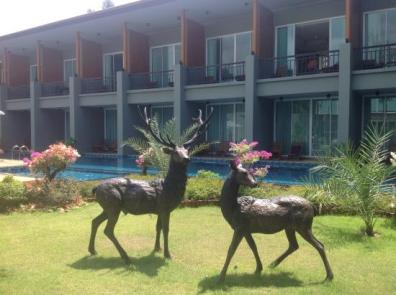 khaolak-forest-resort