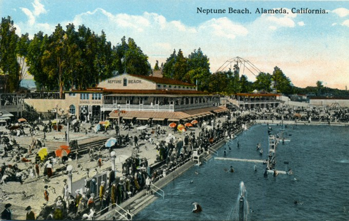 Neptune_Beach_Alameda_California_107