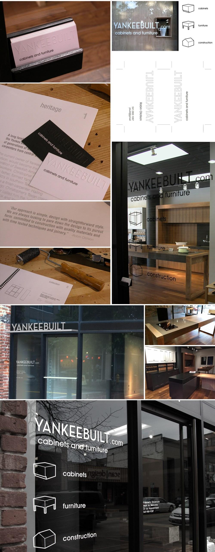 Yankeebuilt_page_layout_032315_3