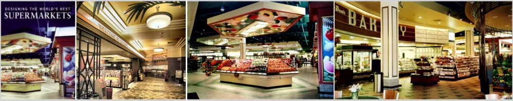 Gelsons_Pasadena_layout_2_Awards for Architecture
