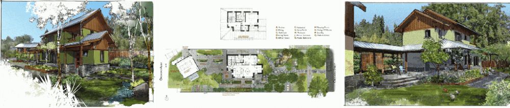 Orchard_St_honors_layout_Awards for Architecture