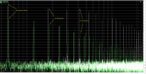 Noise in OEM versus Hoppe's Brain power supply