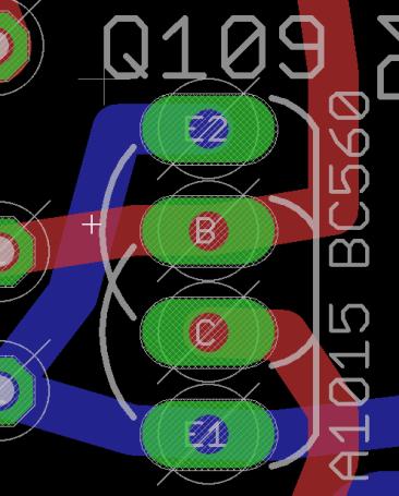 A1015-BC560