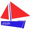 Jollens logo