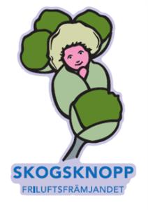 skogsknopp_gnuggis_939