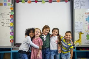 Starting a daycare is a lot of work, but with the right approach it can be a resounding success.